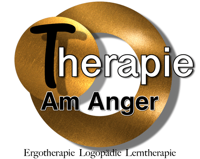 therapie-am-anger-logo