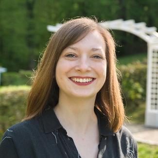 Judith Braun von Therapie am Anger in Bad Berneck